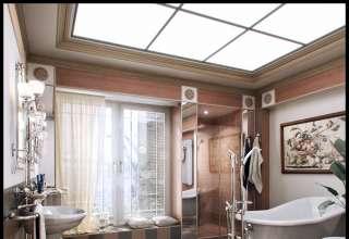 حمام کلاسیک
