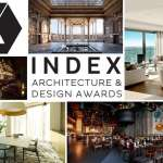 Index Awards 2018